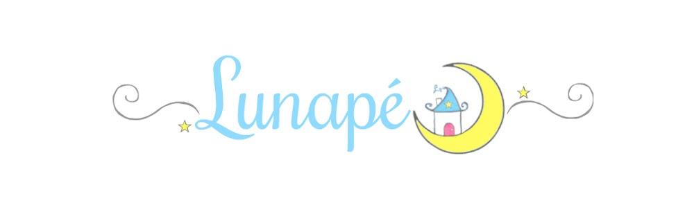 Lunapé