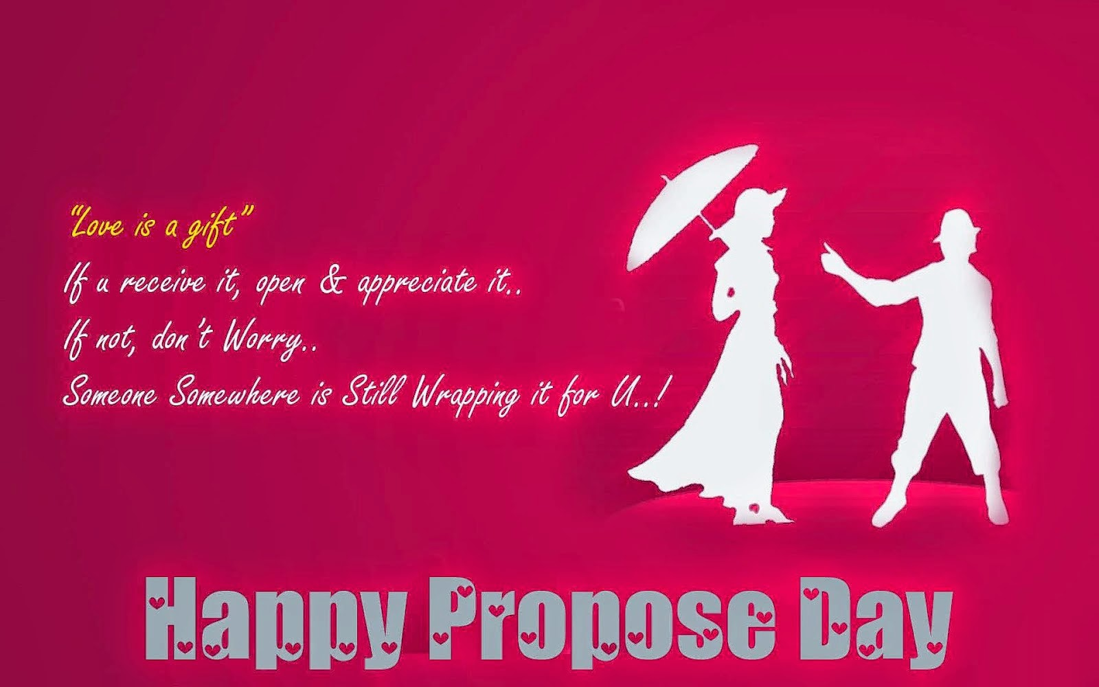Image search: Happy Friendship day 2015 greetings, SMS Message, Wishes ...