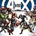 DESCARGAR DIRECTA: avengers vs xmen