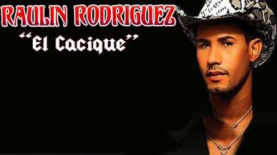 Raulin Rodriguez - Hacienda Campo Verde (27-02-11) By EVM.rar