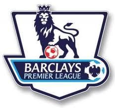 Klasemen Liga Inggris hari ini 7 Oktober 2012