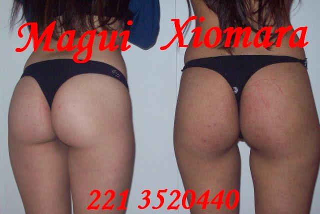Xiomara y Magui,excelencia 2213520440