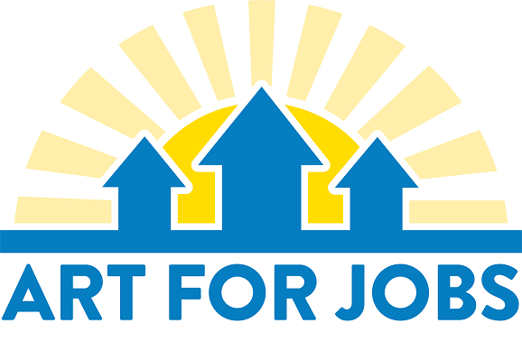 Art for Jobs