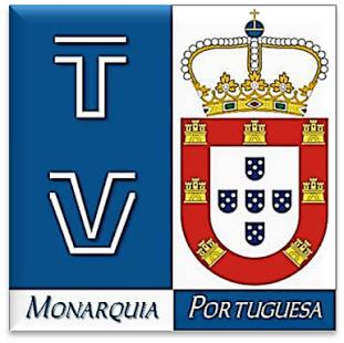 www.monarquia.tv