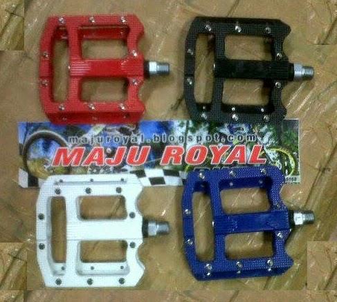 pedal bearing taiwan