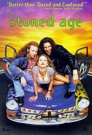 The Stöned Age - Watch The Stoned Age Online Free 1994 Putlocker