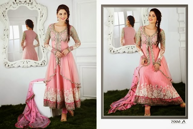 party wear dresses 201314 designer party wear indian