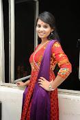 Aarushi Latest Glam Photo shoot-thumbnail-4
