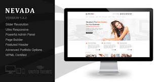 responsive wordpress theme, responsive wordpress theme