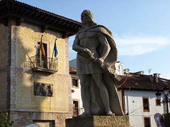 Casa rural con jacuzzi privado y chimenea - Cangas de onis casa rural con jacuzzi ...