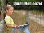 quran memorizer