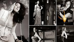 Miss Tachira 2006 / FISS 2007 / Sambil Model 2009 / Reina de la Ciudad 2005
