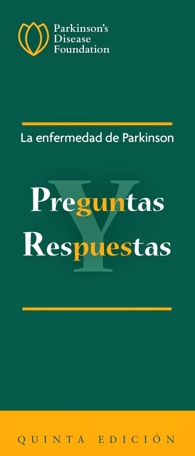 PREEGUNTAS Y RESPUESTAS