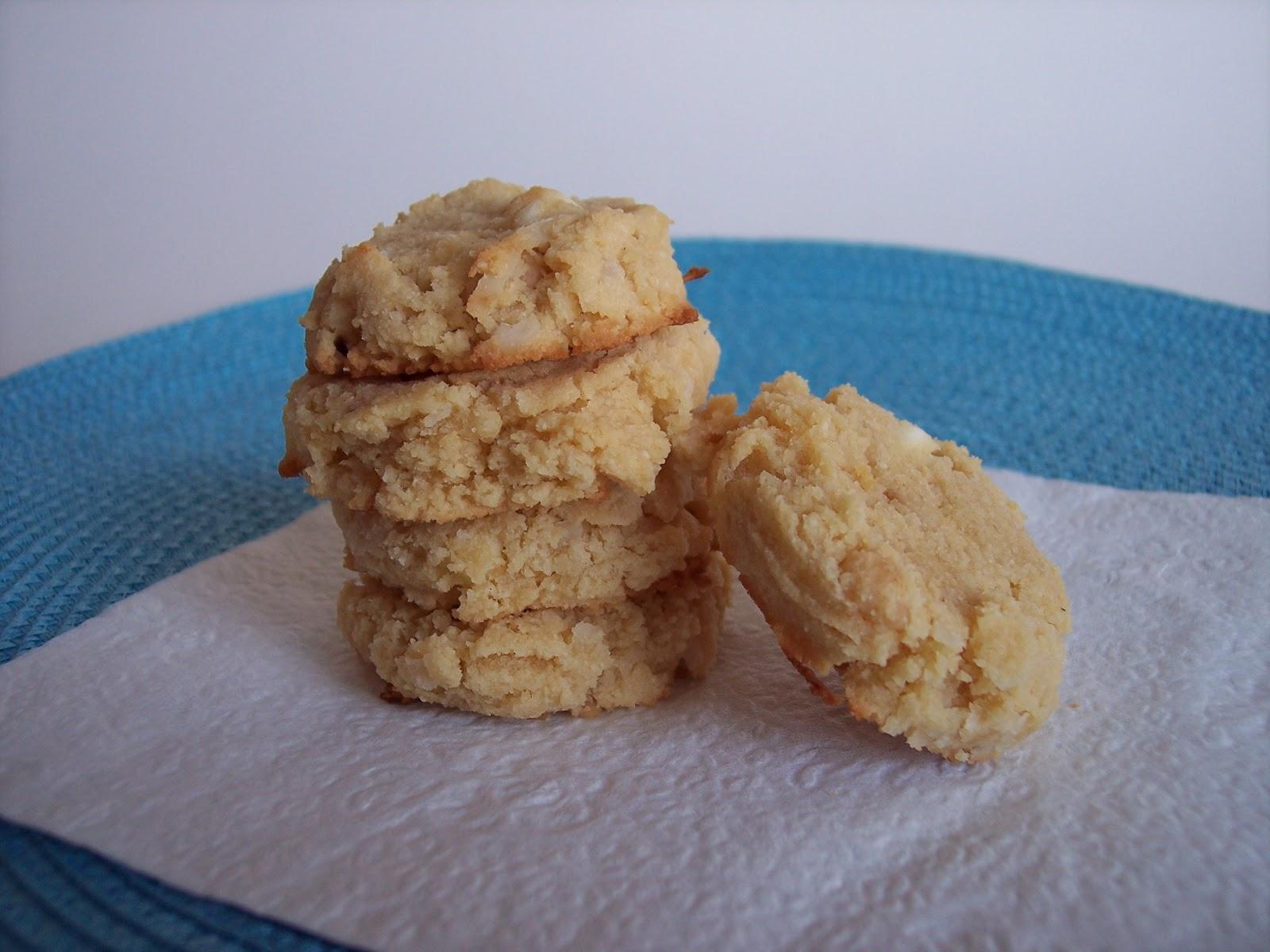 White chocolate macadamia nut cookies recipe in the for White chocolate macadamia nut cookies recipe paula deen
