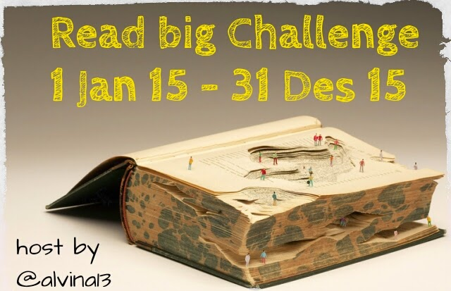 http://orybooks.blogspot.com/2014/12/master-post-read-big-challenge.html
