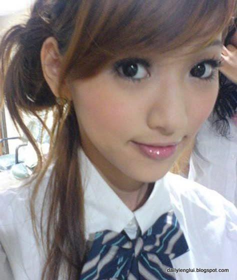 nico+lai+siyun 1001foto bugil posting baru » Nico Lai Siyun 1001foto bugil posting baru » Nico Lai Siyun nico lai siyun