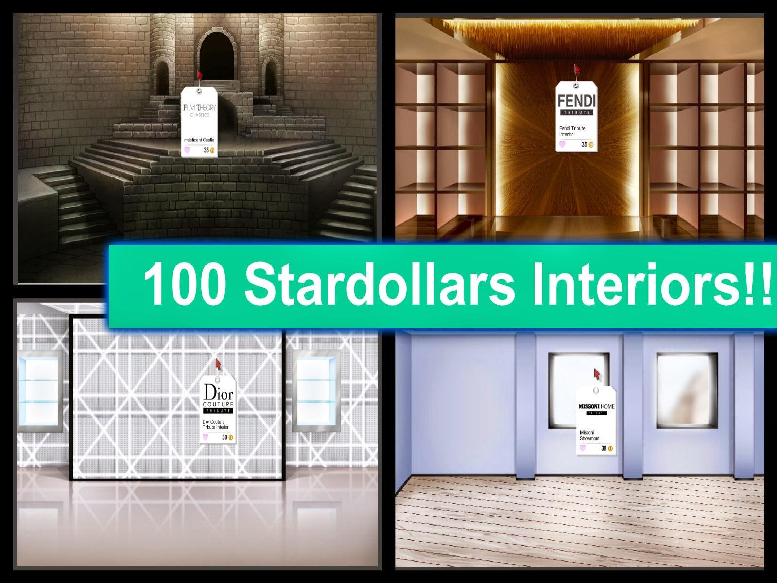 how to get free stardollars on stardoll 2014