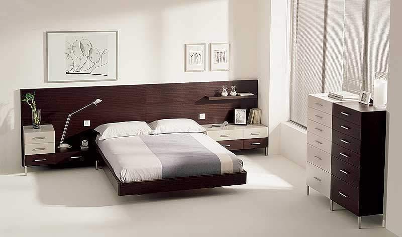 Ixtus amoblamientos dormitorios for Amoblamientos de dormitorios juveniles