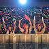 Highlights dari Momoiro Clover Z Tokyo Nippon Budokan Concert