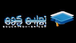 مدونة تعليم كوم