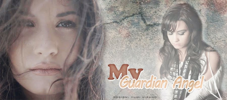 Jemi - [WEB] My Guardian Angel
