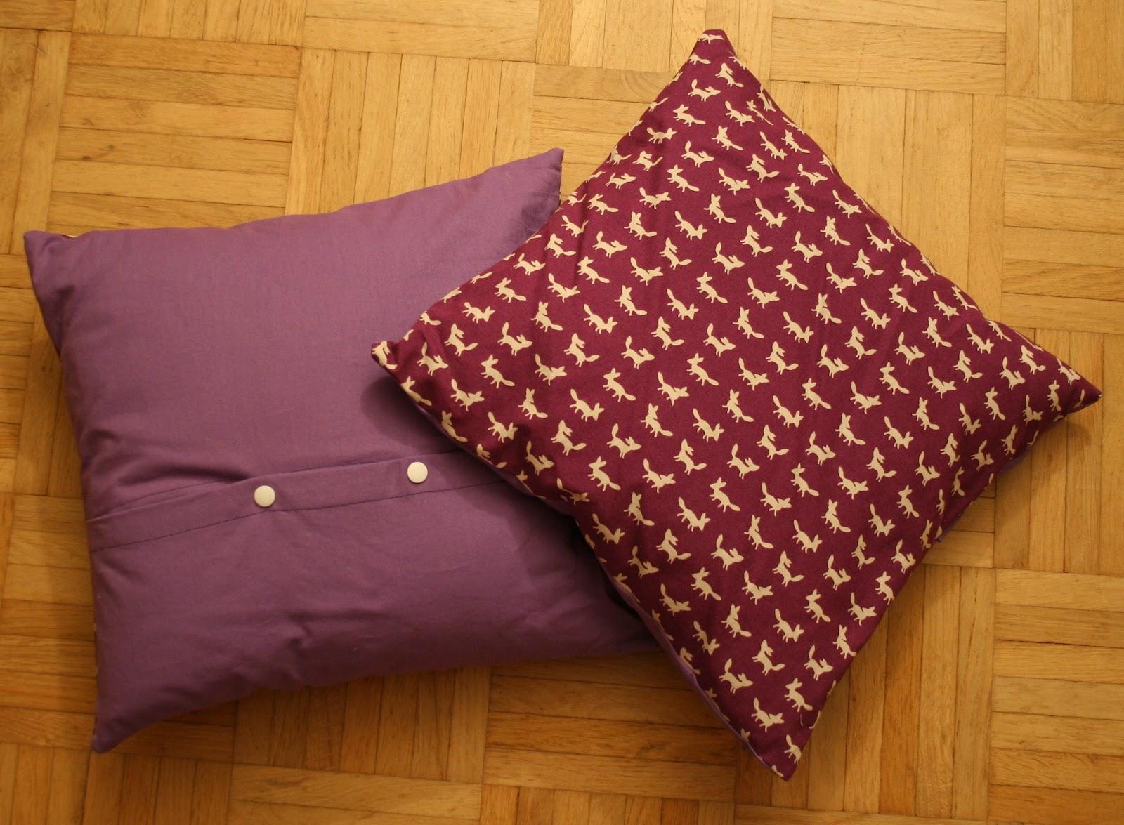 meine welt lilastern chen erz hlt september 2012. Black Bedroom Furniture Sets. Home Design Ideas