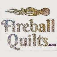 Fireball Quilts