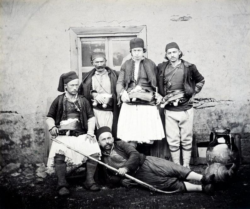 Δυρράχιο-Durrës