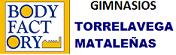 BODY FACTORY TORRELAVEGA Y MATALEÑAS