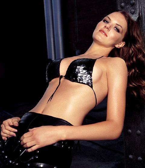 Kate winslet full nude body in holy smoke scandalplanetcom 8