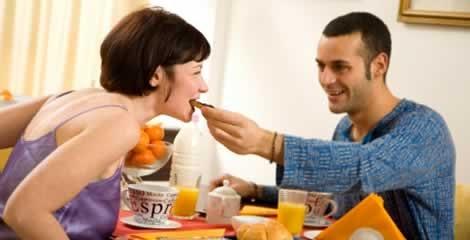 Adolescent Adult Elternschaft Inventar