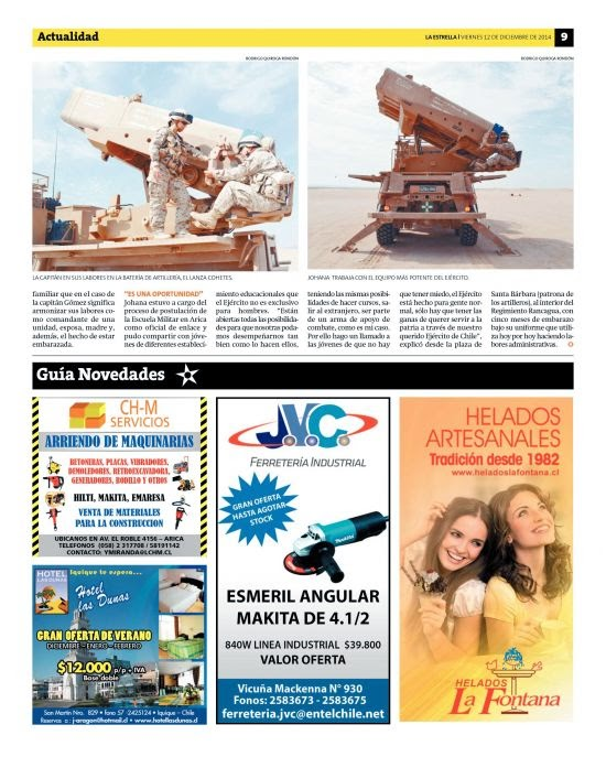 http://www.estrellaarica.cl/impresa/2014/12/12/full/9/