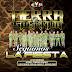 Banda Tierra Sagrada - Seguimos la Fiesta (2015) Nuevo Disco Oficial COMPLETO MP3 192 kbps MEGA