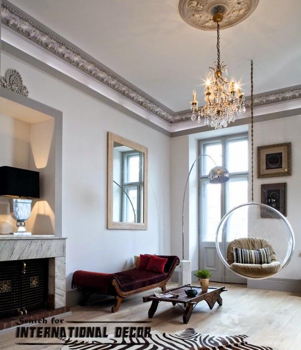 plaster frame,molding,crown molding,ceiling cornice