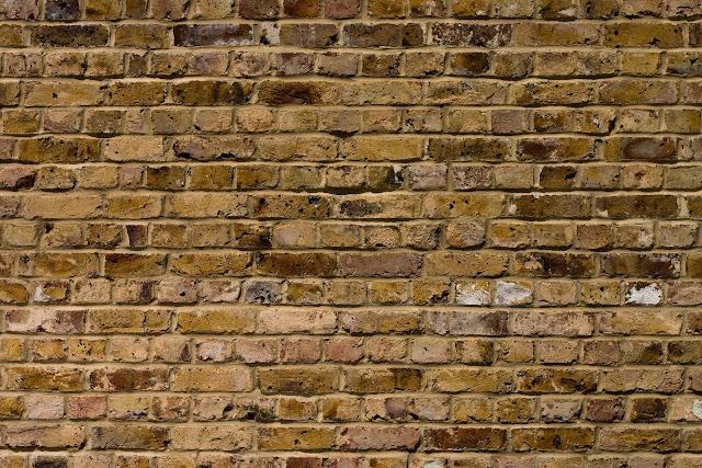 Texturas de Paredes - Walls Textures