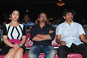 Kaai Raja Kaai Audio launch-thumbnail-7