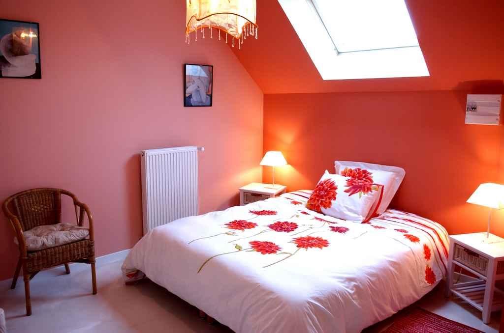 luxury bedroom design luxury bedroom lighting ideas