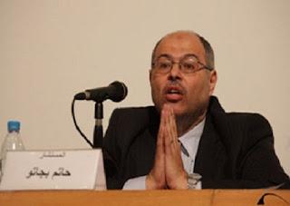 فيديو بجاتو يعلن نتائج المصريين بالخارج لجولة الإعادة