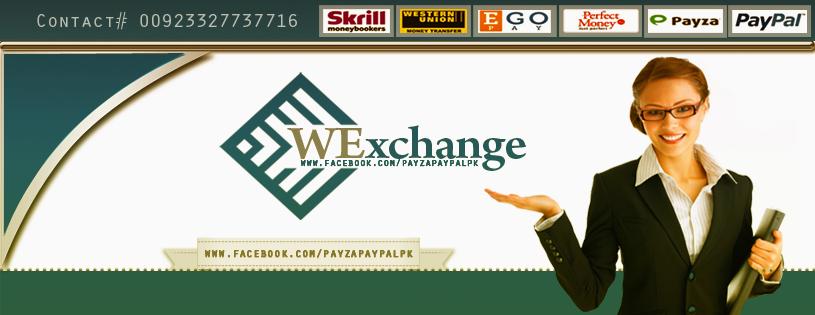 Payza-Paypal-Exchange.png