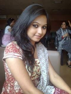 Dhaka+Eden+College+Girl+1005