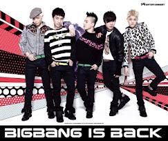 BigBang Indonesia