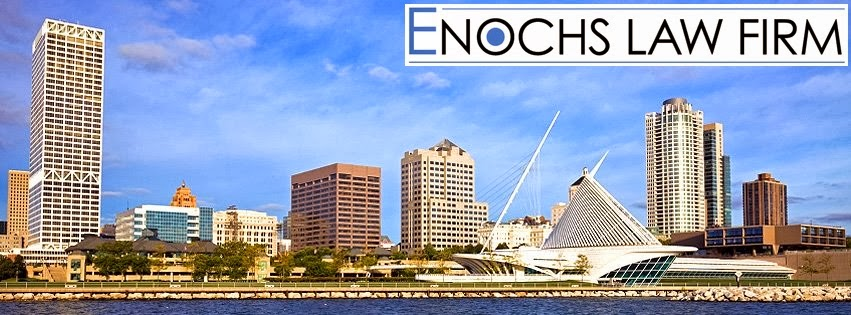 Wisconsin Employment & Labor Law Blog by Enochs Law Firm