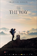 The way .
