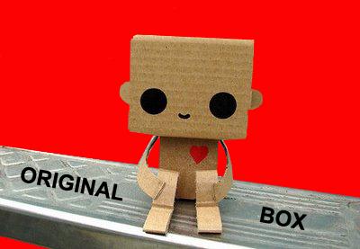 ORIGINALBOX