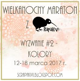 Wielkanocny Maraton