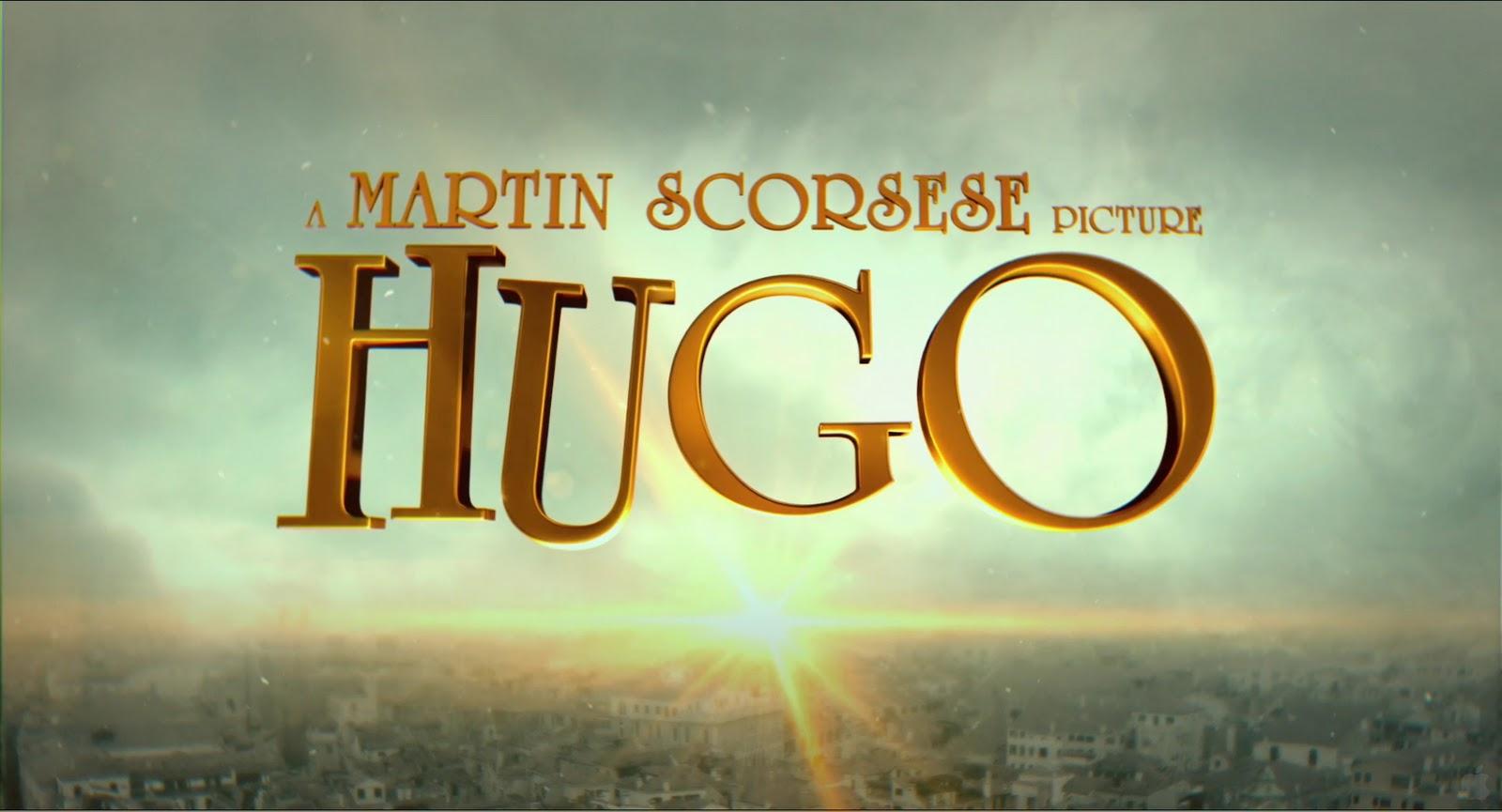Hugo B