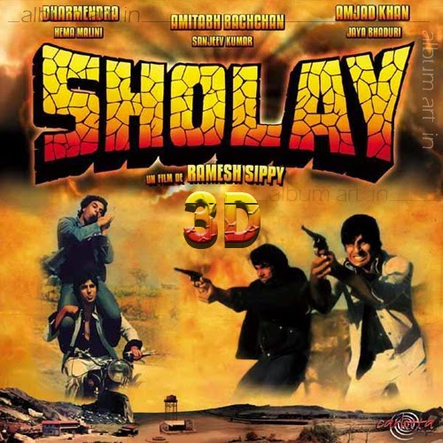 Bollywood New Movies HD video songs Full Mp3 songs 720p