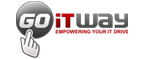 GoITWay software consulting and services