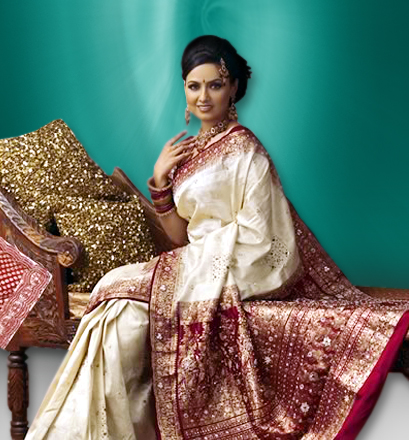 Traditional Indian Wedding Dress Wedding Dresses Pics