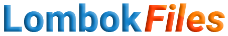 Lombok Files